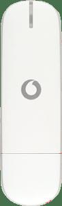 Vodafone K4201