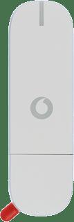 Vodafone K4203/Mac OS X