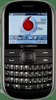 Vodafone 354