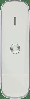 Vodafone K4605 / Windows Vista