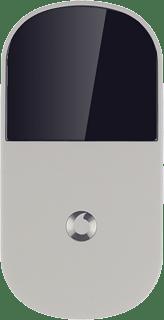 Vodafone R205 / Snow Leopard