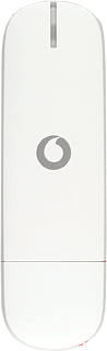 Vodafone K4201z/Snow Leopard