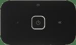 Vodafone R216/Windows 10