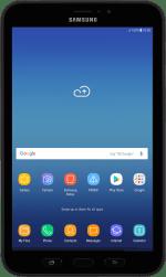 Samsung Galaxy Tab Active 2