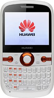 huawei g6620 temas