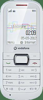 Vodafone 351