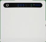 Vodafone B3000/Mac OS X