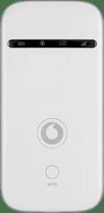 Vodafone R209