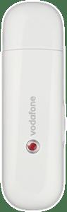 Huawei K3565