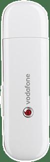 Huawei K3520