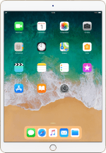 Apple iPad Pro 10.5