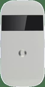 ZTE R203-Z / Windows 7