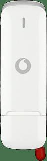 Huawei K4606/Windows Vista