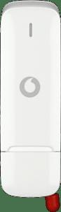 Huawei K4606