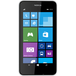 Nokia Lumia 630 - Install and use apps from Windows Phone