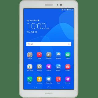 Huawei MediaPad T1 8 0 - Move apps to memory card | Vodafone Australia