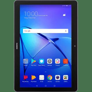 Huawei MediaPad T3 10 | Vodafone Australia