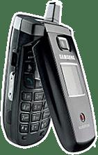 Samsung ZV10