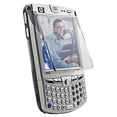 HP hw6515