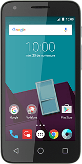 Vodafone Smart Speed 6