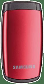 Samsung C270V