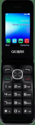 Alcatel 2051X