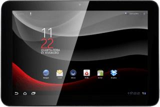 Vodafone Smart Tab 10/7