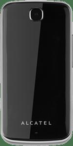 Alcatel OT 2010