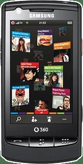 Vodafone M1