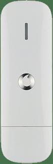 Vodafone K4510/Mac OS X