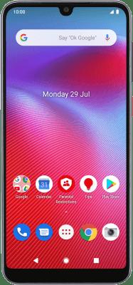 Vodafone Smart V10