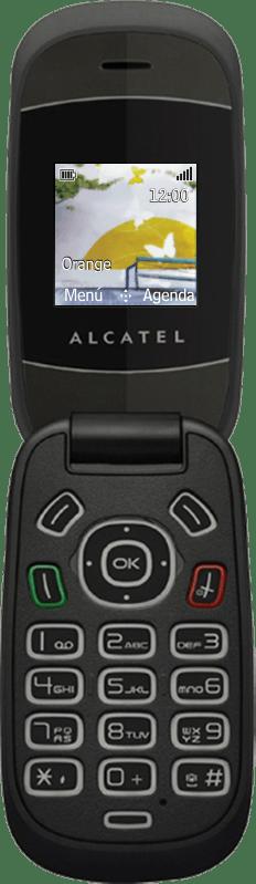 Alcatel OT-223
