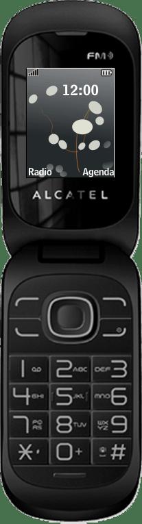Alcatel OT-292