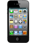 Apple iPhone 4 con iOS 5