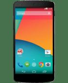 LG D821 Google Nexus 5