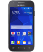 Samsung G357 Galaxy Ace 4