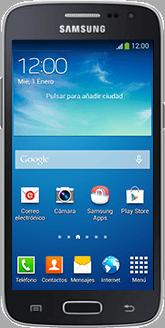 Samsung G386F Galaxy Core LTE