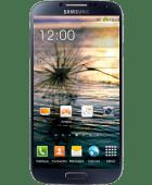 Samsung I9505 Galaxy S IV LTE
