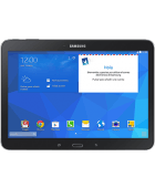 Samsung T535 Galaxy Tab 4 10-1