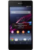Sony D5503 Xperia Z1 Compact