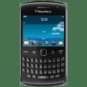 BlackBerry 9360 Curve 3G