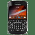 BlackBerry 9900  DAKOTA