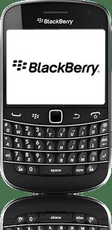 Instalar WhatsApp | BlackBerry 9900 Bold Touch | Soporte Movistar