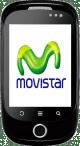 Movistar Movistar Class II
