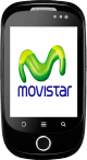 Movistar Movistar One
