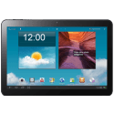 Samsung Galaxy Tab 10