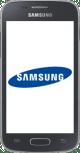 Samsung S7275 Galaxy Ace III