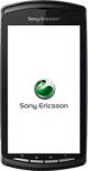 Sony Ericsson R800 Xperia Play