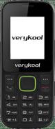 verykool Verykool i126